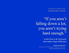 falling quote - Google Search