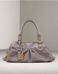 0db03ac3444d MARC by Marc Jacobs Classic Q Baby Groovee Satchel