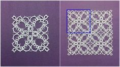 square+2.JPG (1600×900)