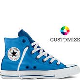 Converse All Star, Converse Chuck Taylor, Design Your Own, High Top Sneakers, Style Inspiration, Haircuts, Shoes, Outfit, Happy