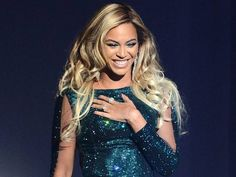 Beyonce shares Fifty Shades of Grey trailer teaser on Instagram ...