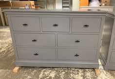 Custom designed solid pine chest of drawers. Painted with Farrow and Ball. Pine Furniture, Solid Wood Furniture, Pine Chests, Crafts Beautiful, Solid Pine, Furniture Companies, Chest Of Drawers, Painting On Wood, Plank