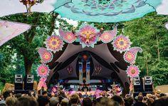 Noisily Festival 2017