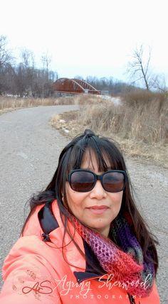 The Walter Bean Grand River Trail (Cambridge Nature Photography) Cambridge Ontario, Parks Canada, River Trail, Hiking Trails, Nature Photography, Style, Fashion, Swag, Moda