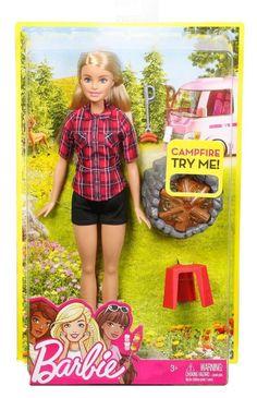 Ken Doll, Barbie Sets, Barbie Dolls Diy, Play Barbie, Doll Clothes Barbie, Barbie Doll House, Barbie Dream House, Vintage Barbie Dolls, Barbie And Ken