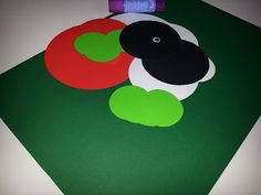Bocian Tech Logos, School, Diy, Bricolage, Do It Yourself, Homemade, Diys, Crafting