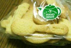 「さつま芋クッキー」hmg | お菓子・パンのレシピや作り方【corecle*コレクル】