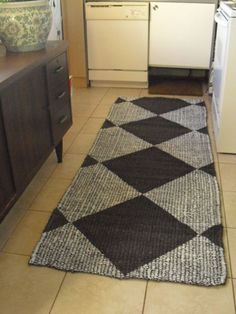 paint ikea jute rug - Google Search