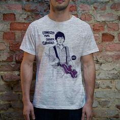 Paul #fridom #mesclado #skate #lifestyle #thebeatles #paulmccartney
