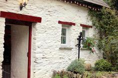 Autumn Getaway @ Blaenfforest Cottage, Wales » Ruth Ridgeway Photography