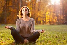 The 4 courses of Yoga are Jnana Yoga, Bhakti Yoga, Karma Yoga, and Raja Yoga. These 4 courses of Yoga are characterized as a whole. The four paths of Yoga work hand in hand. Shiva Meditation, Easy Meditation, Guided Meditation, Meditation Music, What Is Shiva, Ways To Fight Depression, Harvard Health, Mental Training, Meditation Techniques
