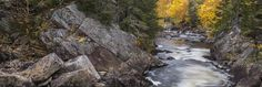 Cohos Trail – New Hampshire