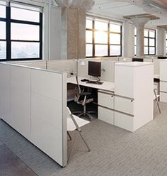 http://www.daviesoffice.com/wp-content/uploads/office-cubicles.jpg