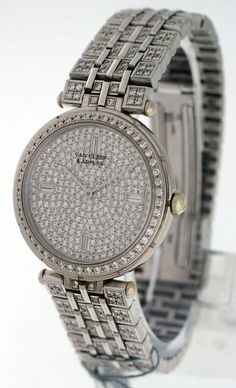 26ee84e735bc 29 Best Hermes Watches for Women images