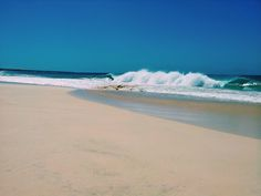 Découverte de Boa Vista Cap Vert, Cabo, Le Cap, Like A Local, West Africa, Archipelago, Continents, Where To Go, Adventure Travel