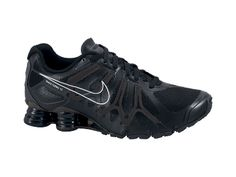 bf83f9e95da Nike Shox Turbo+ 13 Men s Running Shoe -  120 Nike Shox