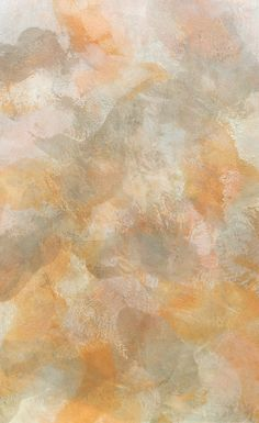 Decorative stucco texture Graphics Exclusive collection of background textures decorative plaster for walls. For all types and styles o by ArtyomMirniy Her Wallpaper, Pastel Wallpaper, Wallpaper Backgrounds, Pretty Backgrounds, Summer Backgrounds, Background Vintage, Textured Background, Art Background, Aesthetic Iphone Wallpaper