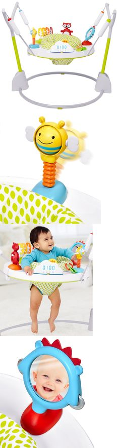 a9b2e7766 73 Best Baby Feeding images