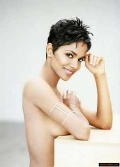 Sexy Halle Berry Naked Elvira Makeup, Hottest Women In Hollywood, Hally Berry, Halle Berry Hot, Dina Asher Smith, Olivia Jordan, Laurie Holden, Nathalie Kelley, Jessica Brown Findlay