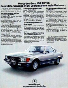 VerrüCkter Preis 350 450 Sl Und Slc Neu Reparaturanleitung Mercedes R107 C107 107 280