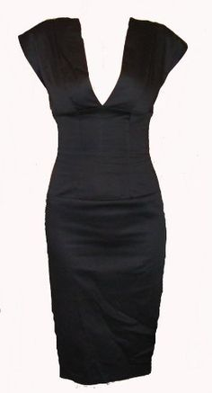 Perfect little black dress? I think so. Sexy enough for a dare with your man yet with a tank underneath and a blazer on top it's good for work and shor a shower.