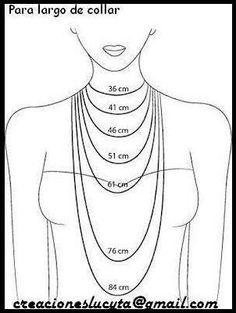 Largo collares