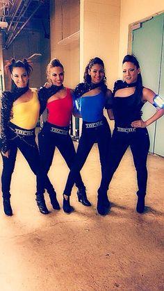 #dancers #dj #djtoche #partyhost