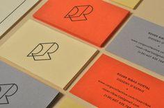Roser Ribas - Albert Romagosa