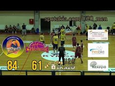 Videos , live streaming and pictures Basketball Court, Advertising, Marketing, Sports, Men, Hs Sports, Guys, Sport