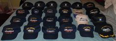 Strapback Hats, Hats For Sale, Navy Ships, Baseball Cap, Best Deals, Sneakers, Vintage, Shoes, Baseball Hat