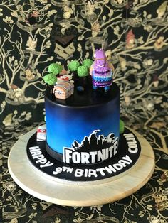 Barbie Birthday Party, Birthday Parties, Birthday Cakes, Cupcake Cookies, Cupcakes, Custom Chocolate, Mousse Cake, Custom Cakes, Bakery
