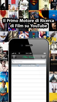 Come guardare film gratis sull'iphone | Film Gratis | Viaggrego.com -