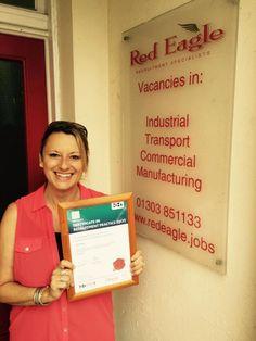certificate in recruitment practice coursework