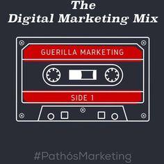 Like and Share!!! 👍🏻🤓 #pathosmarketing #digtalmarketing #marketing #startup #socialmedia #business #smallbusiness #seo #analytics #coding #webdesign #webdeveloper #html5 #onlinemarketing #ecommerce #campaign #marketingstrategy #SEO #quotes #business #CRM #Email #css #adobe #java #measure Guerilla Marketing, Online Marketing, Digital Marketing, Seo Analytics, Guerrilla, Java, Web Development, Ecommerce, Adobe