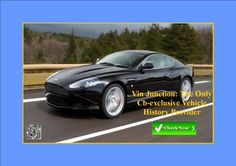 Vin Junction: The Only Cb-exclusive Vehicle History Provider Before Buying used car or truck http://5faaax8cpe5u7qfivp0b0dsh22.hop.clickbank.net/?tid=ATKNP1023