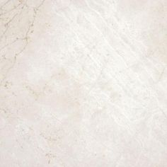 MS International Paradise Beige 12 in. x 12 in. Polished Marble Floor and Wall Tile (5 sq. ft. / case)-THDPARA1212P - The Home Depot