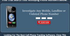 block gps tracking iphone
