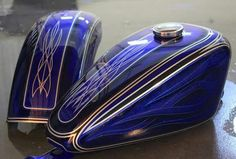 custom paint at its finest. An award winning artist whose list of recognition includes, first place awards at the ford nationals, airbrush excellence award, PPA House of Kolor Air Brush Painting, Car Painting, Sign Painting, Custom Paint Motorcycle, Custom Tanks, Paint Stripes, Custom Paint Jobs, Tank Design, Custom Harleys