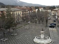 #Abruzzo: #''VIA NEGRACCE!'' CONDANNATA BARISTA DI ROCCA DI MEZZO da (link: http://ift.tt/1TISvsy )