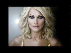 Natassa Theodoridou - Den Thelo Tipota - YouTube