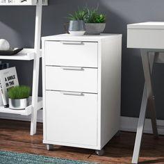 Wood Drawers, Storage Drawers, Storage Spaces, Business Furniture, Office Furniture, Drawer Filing Cabinet, Filing Cabinets, Mobile File Cabinet, Floating Desk