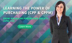 Learning the power of Purchasing(CPP & CPPM)