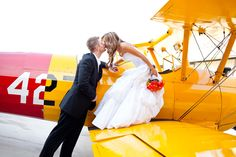The Definitive Guide to Destination #Wedding #Photography