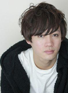 やわらか マッシュ 【BEAUTRIUM 神戸】 http://beautynavi.woman.excite.co.jp/salon/23406?pint ≪…