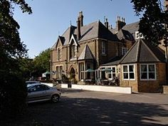 Oxford Cotswold Lodge Hotel United Kingdom, Europe The 4-star Cotswold Lodge Hotel offers comfort and convenience whether you're on business or holiday in Oxford. Both business travelers and tourists can enjoy the hotel's facilities and services. To be found at the hotel are free Wi-Fi in all rooms, 24-hour security, daily housekeeping, fax machine, fireplace. Closet, towels, carpeting, television LCD/plasma screen, sofa can be found in selected guestrooms. The hotel's peacefu...