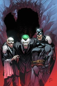 DC COMICS (W) James TynionIV & Various (A) Kelley Jones & Various (CA) Greg Capullo Gotham City is overrun by Jokerized victims, and The Joker himself is prowling the streets. Even as Batman confronts Joker Et Harley, Le Joker Batman, Batman Art, Art Du Joker, Der Joker, Batman Comics, Marvel Comics, Comic Book Characters, Comic Books Art