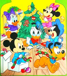 Disney Babies, Most Favorite, Mickey Mouse, Disney Characters, Fictional Characters, Snoopy, Art, Supreme T Shirt, Art Background