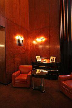 How To Arrange Living Room Furniture art deco furniture style. Art Deco Furniture, Colorful Furniture, Furniture Styles, Unique Furniture, Furniture Design, Bedroom Furniture, Furniture Showroom, Furniture Logo, Ikea Furniture