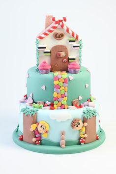 festa-joao-e-maria-bolo-2