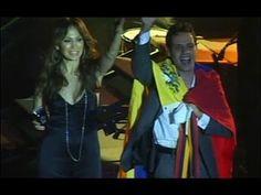 Marc Anthony en Maracaibo - Concierto completo Puerto Rican Recipes, Puerto Ricans, Videos, Dresses, Fashion, Concert, Vestidos, Moda, Fashion Styles